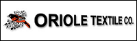 Oriole Textile Co.